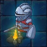 Dungeon Age of Heroes 1.6.274 MOD APK