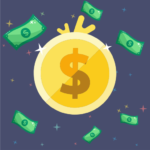 Earn money for Free with Givvy 15.3 MOD APK