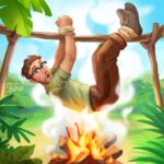 Eye-land Whats the difference Adventures 0.20.4 MOD APK