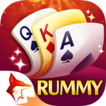 Rummy ZingPlay Compete for the truest Rummy fun 27.0.87 MOD APK