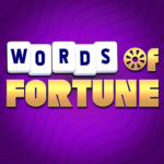 Words of Fortune 1.6.1 MOD APK