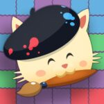 Hungry Cat Nonogram Purrfect Edition 6.025 MOD APK
