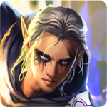 Magic Quest Collectible Card Game. Free CCG RPG. 1.5.4 MOD APK
