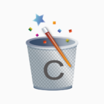1Tap Cleaner clear cache and history log MOD APK