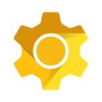 Android System WebView Canary MOD APK