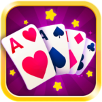 Epic Card Solitaire – Free Card Game MOD APK