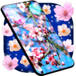 HD Live Wallpaper for OPPO 4K Wallpapers Themes MOD APK