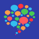 HelloTalk – Chat Speak Learn Languages for Free MOD APK