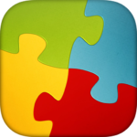 Jigsaw Puzzles HD – play best free puzzle games MOD APK