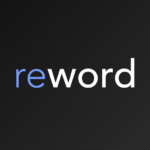Learn English with ReWord MOD APK