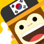 Learn Korean Language with Master Ling MOD APK