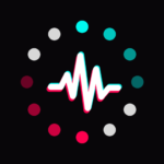Music.ly – Tick Video Maker With Tock Effects MOD APK
