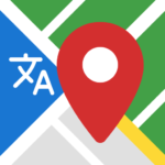 My Location – Time Location Updates on the Go MOD APK