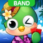 Pmang Gostop with BAND MOD APK