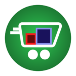 QuickSell WhatsApp Digital Cataloguing and Sales MOD APK