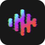 Tempo – Music Video Editor with Effects MOD APK