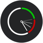 Video Velocity – Fast And Slow Motion Video MOD APK