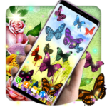 Watercolor Live Wallpapers Painting Wallpapers MOD APK