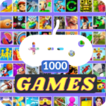 Web Games Many games New Gamesmpl game app tips MOD APK