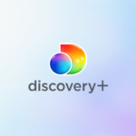 discovery for Android TV MOD APK