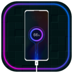 Battery Charging Animation – Photo Battery Charger MOD APK