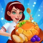 Cooking Hot Cooking Happy 2021 MOD APK