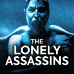 Doctor Who The Lonely Assassins – A Mystery Game MOD APK