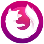 Firefox Focus The privacy browser MOD APK