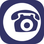 Free Conference Call MOD APK
