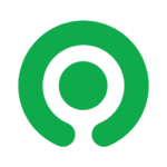 Gojek – Ojek Taxi Booking Delivery and Payment MOD APK