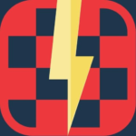 Halfchess – play chess faster MOD APK