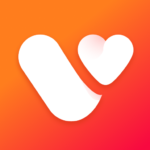 LIKEit – All trending funny videos you like MOD APK