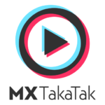 MX TakaTak Short Video App Made in India for You MOD APK