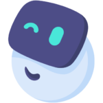 Mimo Learn to code in HTML JavaScript Python MOD APK
