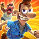 Neighbours back From Hell MOD APK