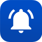 Notification History – Recover Deleted Messages MOD APK