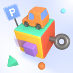 PlayTime – Discover and Play free games MOD APK