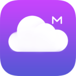 Sync for iCloud Mail MOD APK