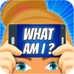 What Am I Family Charades Guess The Word MOD APK