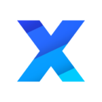 XBrowser – Super fast and Powerful MOD APK