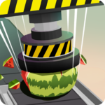 Super Factory-Tycoon Game MOD APK